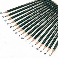Mejores lápiz para artistas
