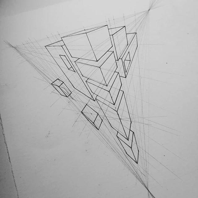 caracteristicas de dibujo técnico