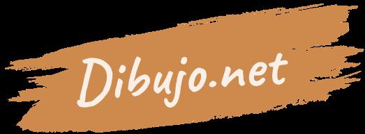 Dibujo.net