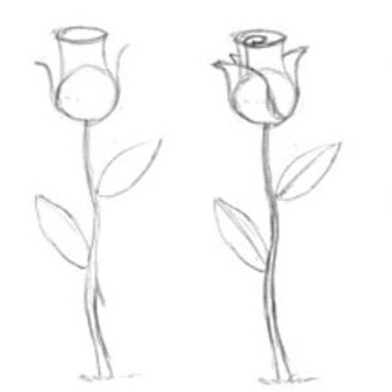 Cursos Online Para Aprender A Dibujar Gratis Dibujo Net
