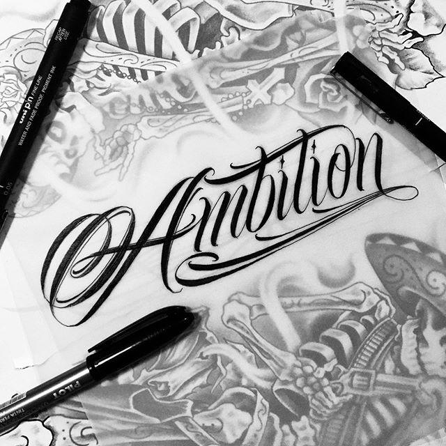 mejorar tu caligrafía
