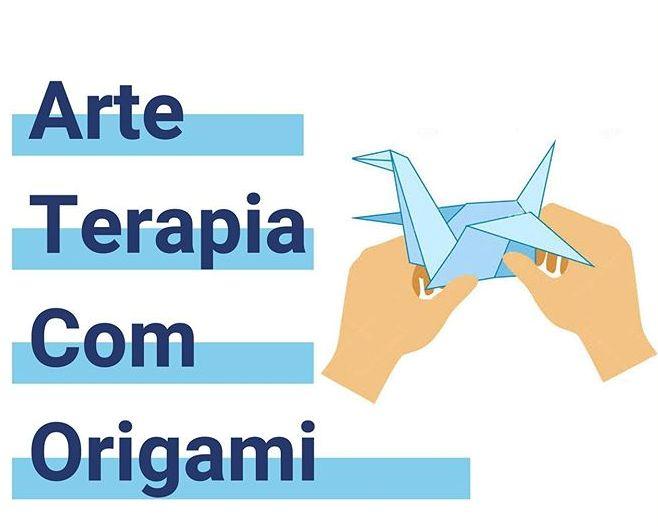 terapia origami