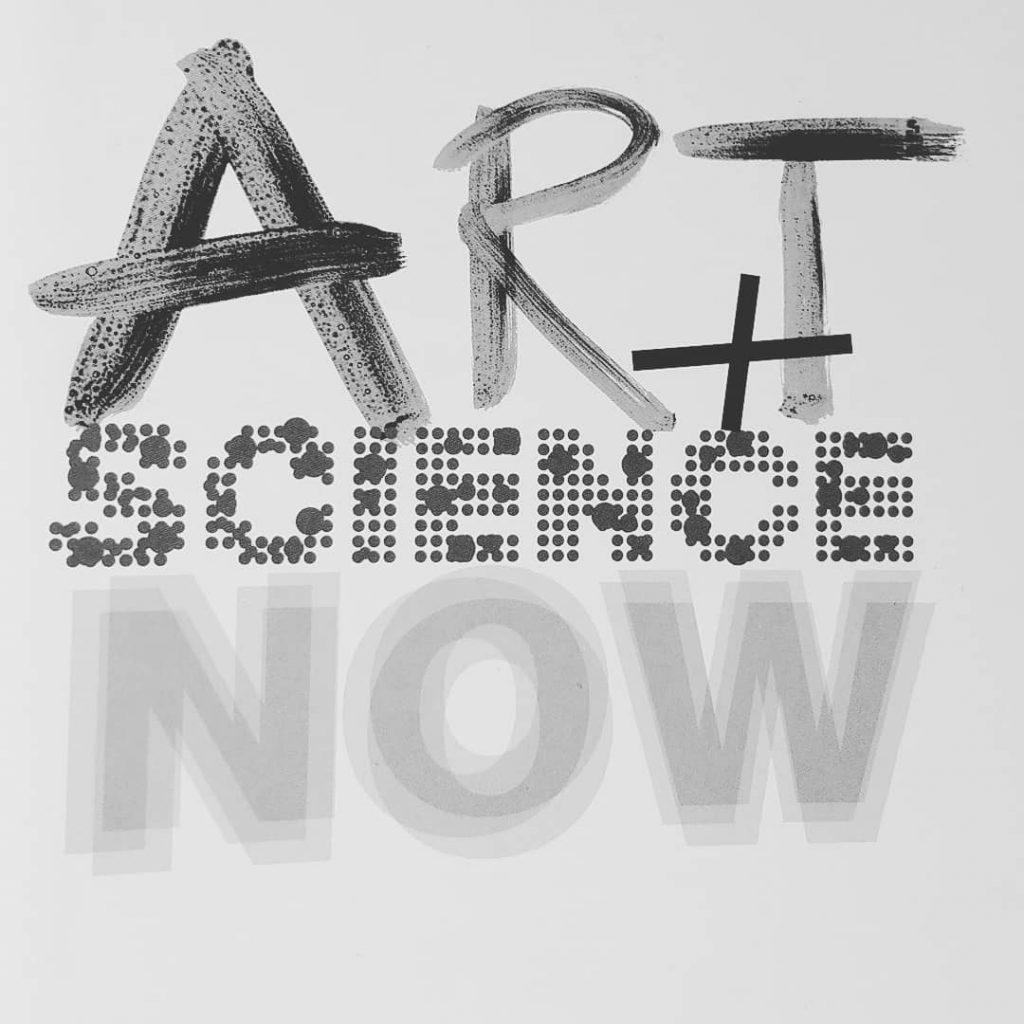 El Arte del siglo XX: relación con la ciencia