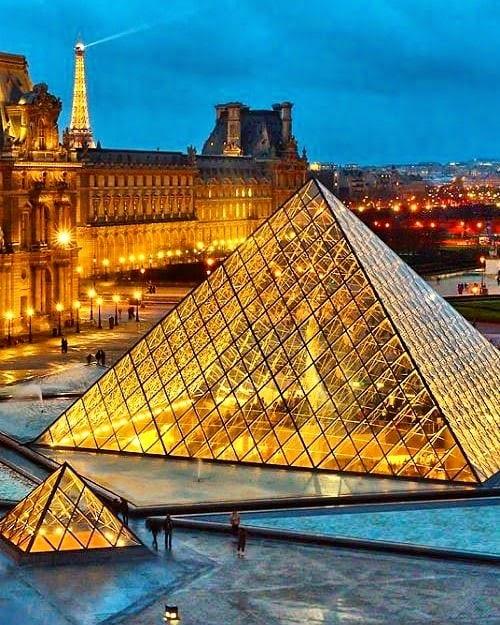 museos más famosos
