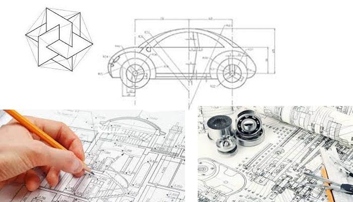 elementos básicos del dibujo